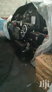 Printing Machine | Manufacturing Equipment for sale in Greater Accra, Odorkor