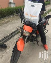 Snappy Delivery Service | Logistics Services for sale in Greater Accra, Mataheko
