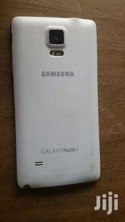 Samsung Galaxy Note 4 | Mobile Phones for sale in Greater Accra, Ga East Municipal