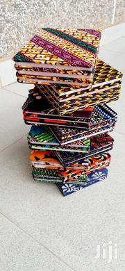 Drawing & Writing Pads. | Books & Games for sale in Greater Accra, Teshie-Nungua Estates