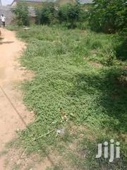 One (1) Plot of Land Located at Sapeiman- Macidonia, Accra for Sale | Land & Plots For Sale for sale in Greater Accra, Achimota