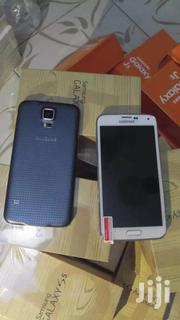 Samsung Galaxy S5 New | Mobile Phones for sale in Greater Accra, Accra Metropolitan
