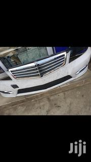 Mercedes Benz Bumpers   Vehicle Parts & Accessories for sale in Greater Accra, Abossey Okai