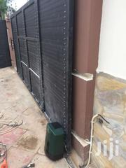 Gate Automation | Doors for sale in Eastern Region, Akuapim South Municipal