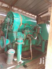 70KVA Powerful Plant For Sale | Electrical Equipment for sale in Greater Accra, Tema Metropolitan