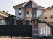 4 Bedroom House Deluxe For Sale | Houses & Apartments For Rent for sale in Greater Accra, East Legon