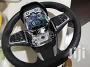 Honda CRV Steering Wheel | Vehicle Parts & Accessories for sale in Greater Accra, Dansoman