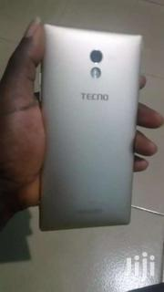 Tecno C9 | Mobile Phones for sale in Ashanti, Kumasi Metropolitan
