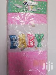 Quality And Affordable Blankets And Others | Babies & Kids Accessories for sale in Greater Accra, Tema Metropolitan