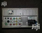 New Dvd Player | Vehicle Parts & Accessories for sale in Ashanti, Obuasi Municipal