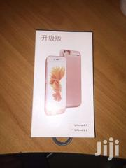 iPhone 6/6s Plus Power Case External Battery 10000mah | Accessories for Mobile Phones & Tablets for sale in Greater Accra, Lartebiokorshie