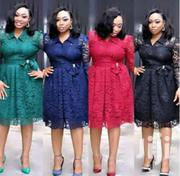 Dress | Clothing for sale in Greater Accra, Ga South Municipal