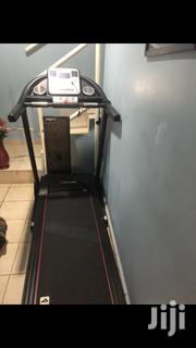 Treadmill for Both Home and Public Use | Sports Equipment for sale in Greater Accra, Labadi-Aborm