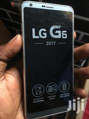 New LG G6 32 GB | Mobile Phones for sale in Greater Accra, Achimota