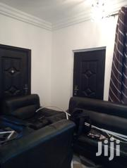 3 Bedroom Flat Hot Deal!   Houses & Apartments For Rent for sale in Greater Accra, Ga West Municipal