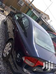 2010 Honda Civic | Cars for sale in Greater Accra, Adenta Municipal