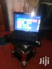 LAPTOP HP BRAND | Laptops & Computers for sale in Ashanti, Kwabre