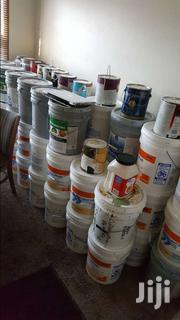 Acrylic Paints, Primers And Stains From The USA | Building Materials for sale in Greater Accra, Odorkor