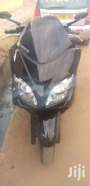 Honda Forza | Motorcycles & Scooters for sale in Greater Accra, Accra Metropolitan