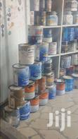 Acrylic Paints, Primers And Stains From The USA | Building Materials for sale in Odorkor, Greater Accra, Nigeria