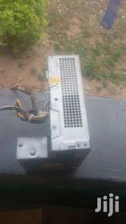 Hp Power Supply | Computer Hardware for sale in Eastern Region, Birim South