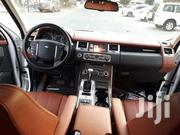 2012 Supercharged Range Rover | Cars for sale in Greater Accra, Zongo