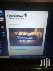Coreldraw 2018 Original Version ISO | CDs & DVDs for sale in Greater Accra, Ashaiman Municipal