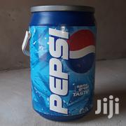Pepsi Can Cooler | Kitchen & Dining for sale in Greater Accra, Adenta Municipal