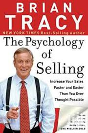 The Psychology Of Selling | Books & Games for sale in Greater Accra, East Legon