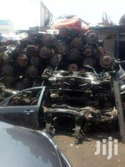 Beam, Suspension Axel All Other Under Parts | Vehicle Parts & Accessories for sale in Greater Accra, Abossey Okai