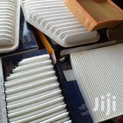 Dealers In Air Filter, A/C And Oil Filters | Vehicle Parts & Accessories for sale in Greater Accra, Abossey Okai
