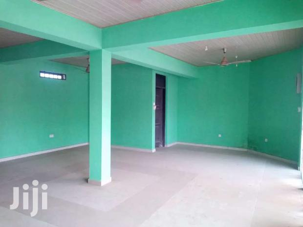 Archive: Office Space To Let At North Legon