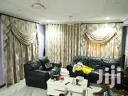 Curtains   Home Accessories for sale in Greater Accra, Ga South Municipal
