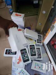 Apple iPhone 5s 32gb | Mobile Phones for sale in Greater Accra, Kokomlemle