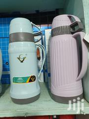 Hot Water Vacuum Flask | Kitchen & Dining for sale in Greater Accra, Dansoman