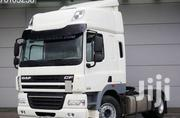 DAF CF85.460 4X2 Intarder Euro 5 Available For SALE | Heavy Equipments for sale in Greater Accra, Accra Metropolitan