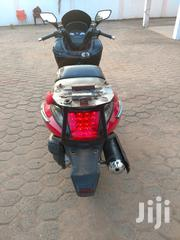 SYM Jet 2018 Red | Motorcycles & Scooters for sale in Greater Accra, Adenta Municipal
