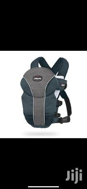 Chicco Baby Carrier   Children's Gear & Safety for sale in Greater Accra, East Legon