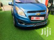 2014 Chevrolet Spark   Cars for sale in Greater Accra, Achimota