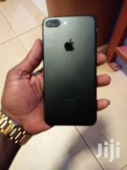 Apple iPhone 7 Plus 128 GB Black | Mobile Phones for sale in Greater Accra, Accra Metropolitan