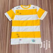 Gucci T-shirts Available | Clothing for sale in Greater Accra, Cantonments