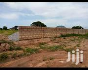 Titled And Walled Estate Plots Available At Kokrobite | Land & Plots For Sale for sale in Central Region, Cape Coast Metropolitan