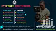 Video And Pictures Director | Photography & Video Services for sale in Greater Accra, Kwashieman