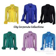 Ladies Dresses   Clothing for sale in Greater Accra, Nungua East
