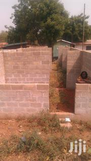 House For Rent   Houses & Apartments For Rent for sale in Greater Accra, Accra Metropolitan