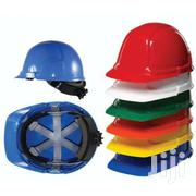Safety Protective Equipment | Building & Trades Services for sale in Greater Accra, Accra Metropolitan