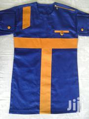 Zionel Clothing | Clothing for sale in Central Region, Gomoa West
