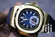 PATEK PHILLIPE GENEVE | Watches for sale in Greater Accra, Burma Camp