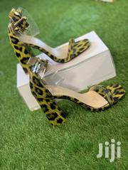 Shoes Available 111 | Shoes for sale in Western Region, Shama Ahanta East Metropolitan