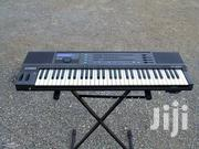 Casio TH3000, 61 Keys Keyboard | Musical Instruments for sale in Greater Accra, Kwashieman